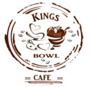 kings bowl cafe