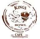 kings bowl cafe